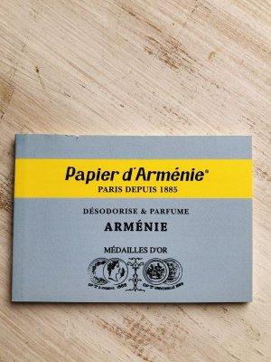 画像1: papier d'armenie(パピエダルメニイ) アルメニイ